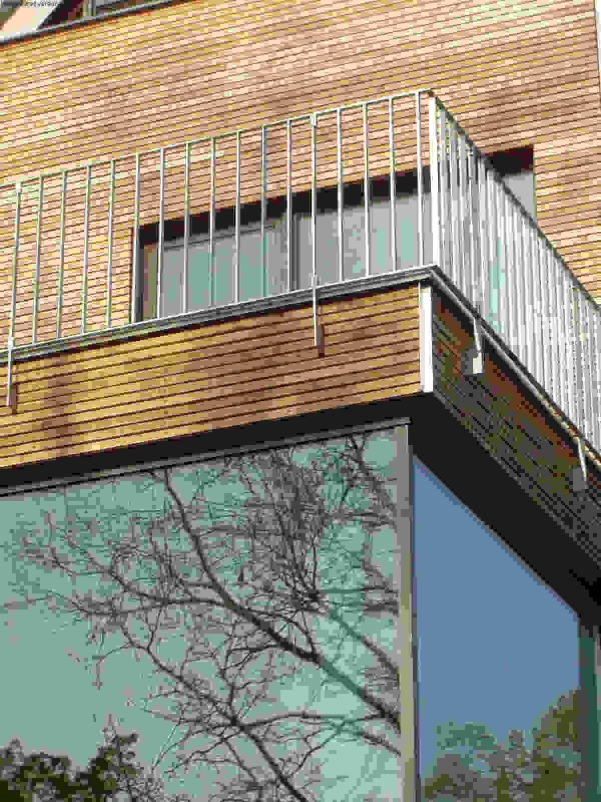 mewes architekt. Black Bedroom Furniture Sets. Home Design Ideas